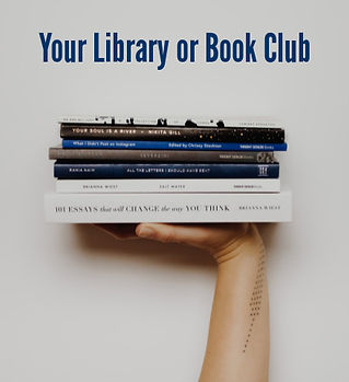 your library.jpg