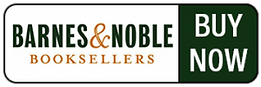barnes-and-noble-buy-button-300x100.png