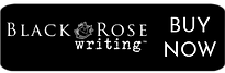 black rose writing buy now.png