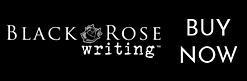 black rose writing buy now.png