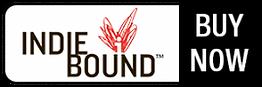 indiebound-buy-button-300x100-268x89.png