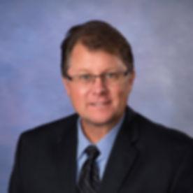 Rick Otto Professional Business Portrait