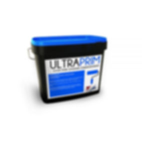 Calstar-Ultraprim-Tub.jpg