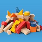 daycare blocks