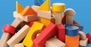 Blackbaud CRM™ Marketing Effort Best Practices Part 2