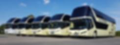 Reisebusse.png