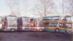 Historie-Busse-Klesener.png