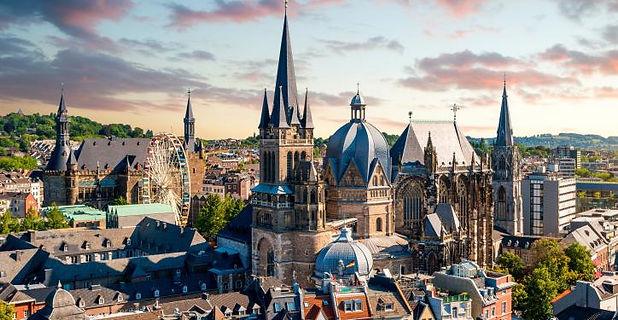 Aachen_1.jpg