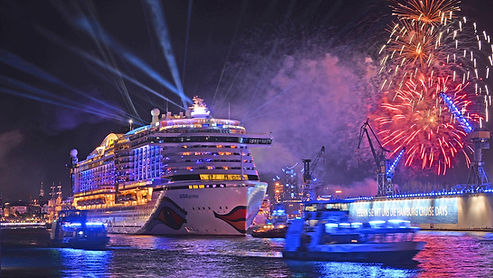 Cruisedays_1.jpg