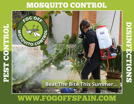MOSQUITO CONTROL 2020.jpeg