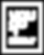 logo-yougo-branco-box.png