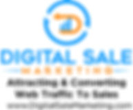 %5BJPEG%5DDigitalSaleMarketing_Logo_edit
