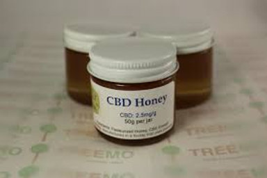 CBD Honey buy cannabis extracts www.weedpandashop.com