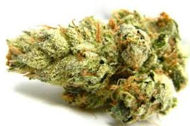 Hawaiian Haze kush for sale weedpandashop.com