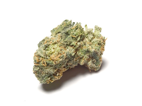Zed buy marijuana online buy weed online