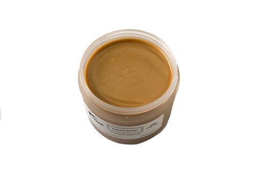 Cannabis Chocolate Peanut Butter Spread