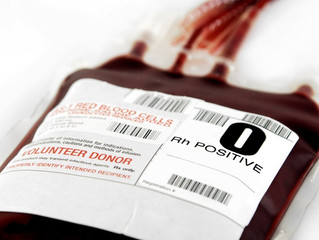 Can Cannabis Users Donate Blood?