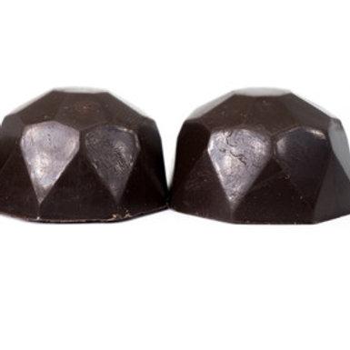 Cannabis Dark Chocolate Truffles