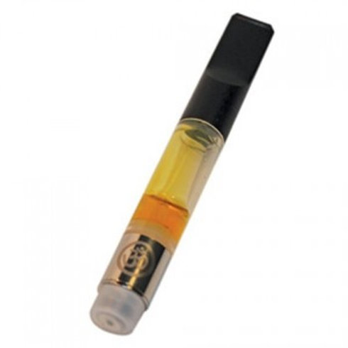 Tangie Vape Cartridge