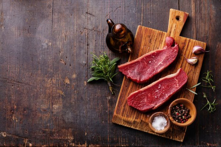 depositphotos_57268447-stock-photo-meat-