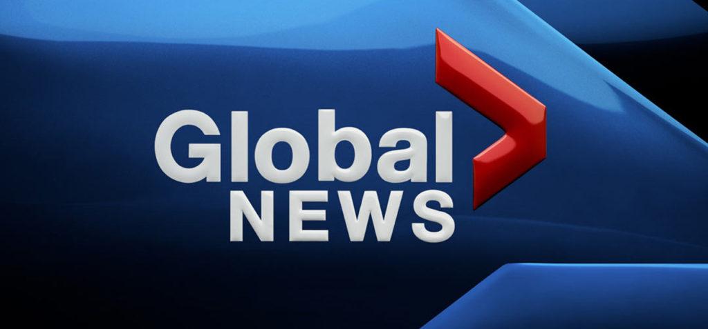 global-news-1024x477