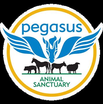 Pegasus-Logo-1010x1024.png