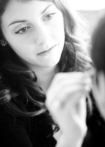 Lindsey Zelli Ashworth