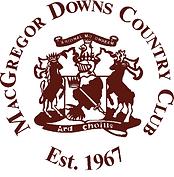 MDCC Logo (1).png