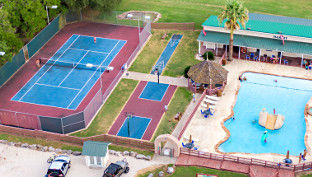 summit-rv-park-tennis-basketball-322.jpg