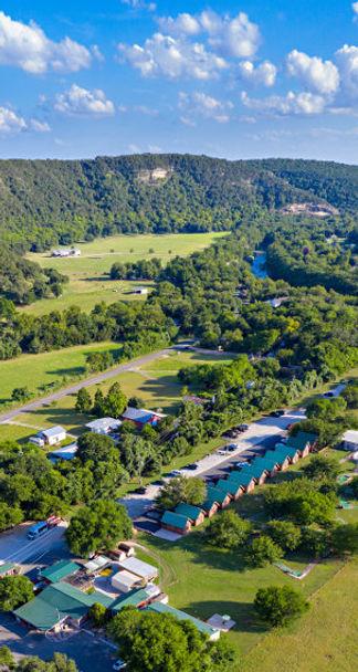 Canyon Lake Cabins   Summit Vacation & RV Resort   Vacation