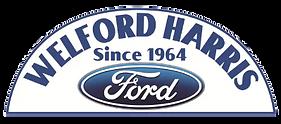 Welford Harris logo_edited.png
