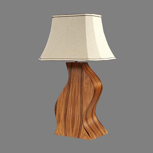 RIO LAMP (LARGE)