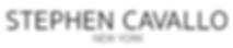 stephen-cavallo-logo.png