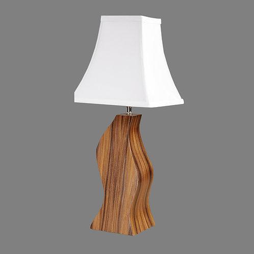 RIO LAMP (SMALL)