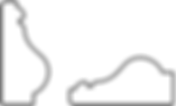 1106 Profile