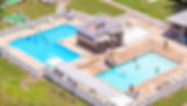 summit-vacation-rv--pools-312_edited.jpg