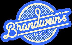 Brandwein's Bagels