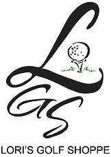 Lori's Golf Shoppe