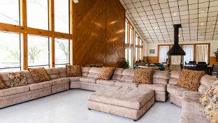 summit-rv-park-clubhouse-312.jpg