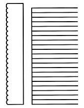 1122 Profile