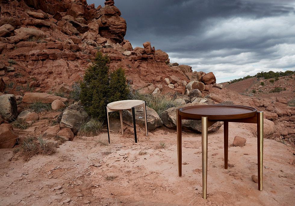 Designer Occasional Furniture