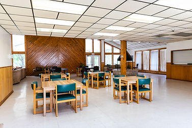 Canyon Lake TX Corporate Retreats