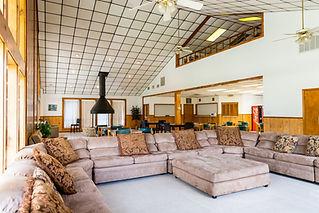 Canyon Lake TX Corporate Seminar Space