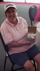 20 gfg_s CTP winner Vickie Oakes.jpeg