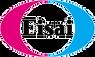 eisai-logo.png