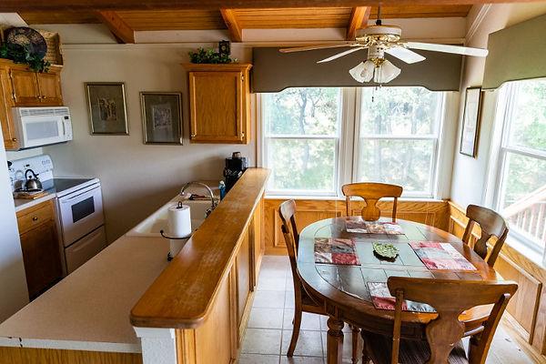 Canyon Lake Vacation Home Rentals