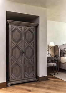 Living Room Cabinets