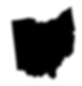 Ohio HVAC, Plumbing, Refrigeration Manufacturers' Reps