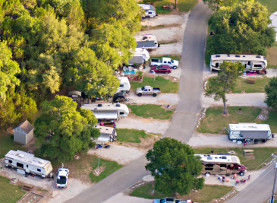Canyon Lake RV Park Photo