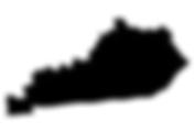 Kentucky HVAC, Plumbing, Refrigeration Manufacturers Reps